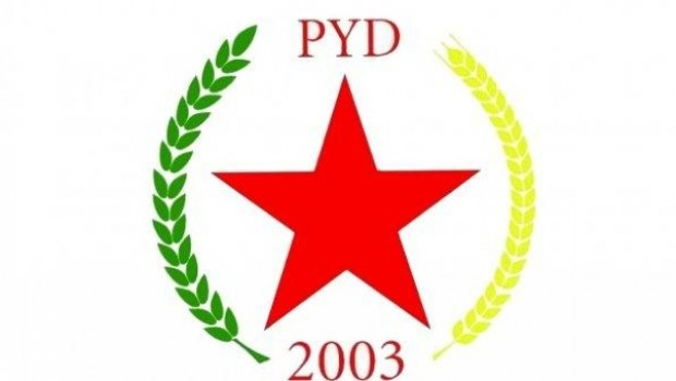 PYD'den idam ve saldırılara kınama