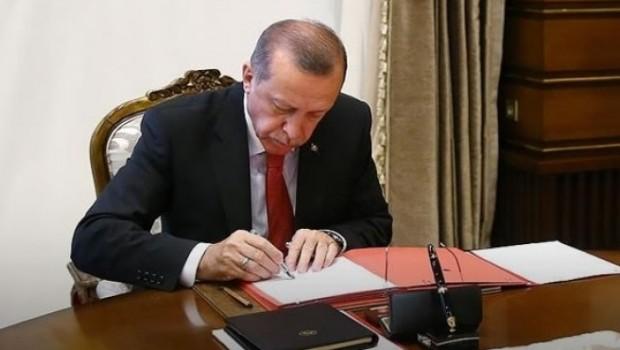 Erdoğan WSJ'ye Suriye'yi yazdı:  Köprüden önce son çıkış
