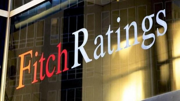 Fitch Ratings, Türkiye'den 4 Bankanın notlarını indirdi