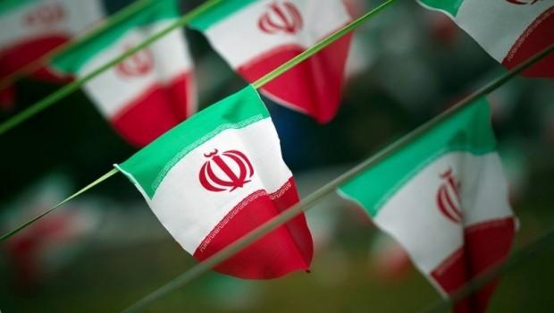 Krizle boğuşan İran'da stokçulara 'idam' uyarısı!