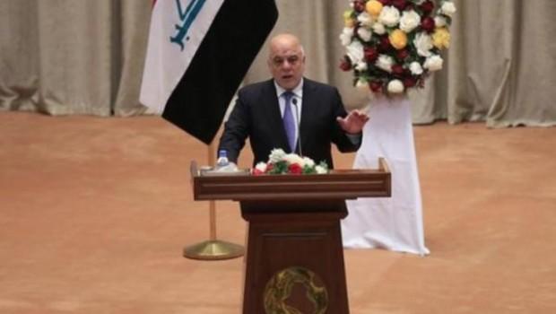 Abadi Başbakanlık adaylığı için kararını verdi