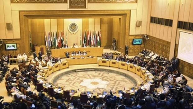 Arap Birliği'nden Türkiye'ye: Güçlerini geri çek