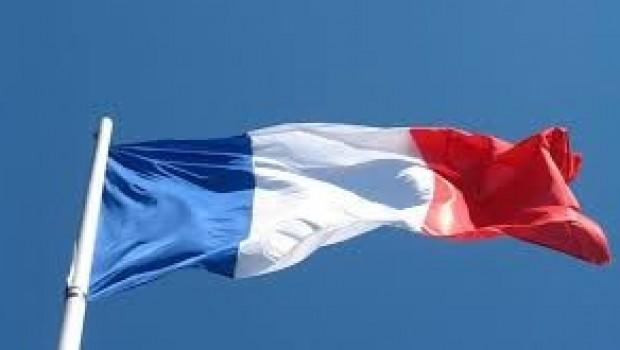 Fransa'dan İran'a Kürdistan tepkisi!