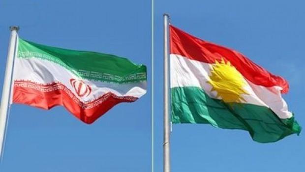 Kürdistan'dan PDK-İ Peşmergelerini teslim et diyen İran'a yanıt!