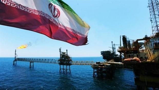 ABD yaptırımları İran'ın petrol ihracatını vurdu