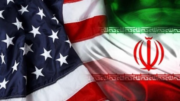 ABD ve İran arasında 'Irak restleşmesi'