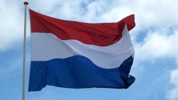 Hollanda Kürdistan'a asker gönderiyor