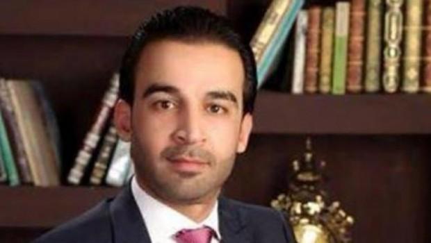Irak Meclisi başkanını seçti
