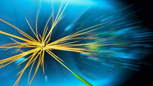 Kuantum bilgisayarlara doğru yeni bir adım