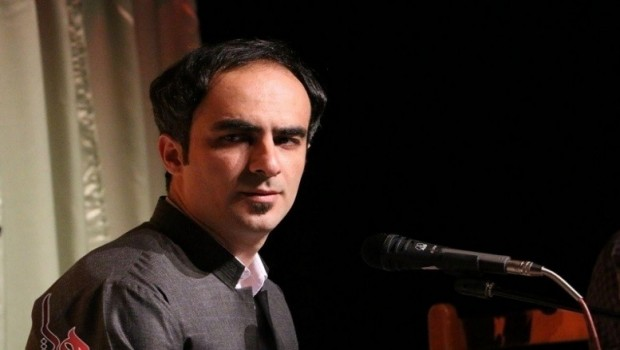İran, Kürt gazeteciyi tutukladı