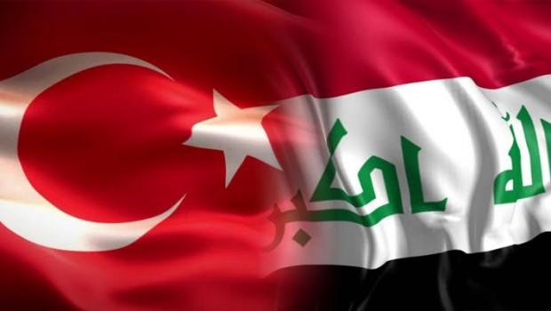 Irak, Türkiye'yi BM'ye şikayet etmeye hazırlanıyor