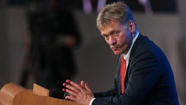 Kremlin: Rusya'yla Türkiye'nin, İdlib konusunda görüş ayrılıkları var