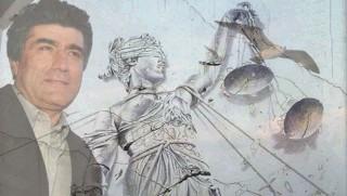 Türkiye'de Adalet Arayışları
