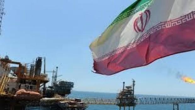 İran: ABD yaptırımları petrol satışlarını sıfıra indiremez