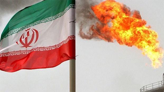 İran'dan ABD ambargosuna karşı takas hamlesi