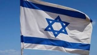 İsrail'den Rusya'ya: Sorumlusu Esad
