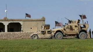 Türkiye İdlib'den sonra YPG ve Fırat'ın doğusuna yönelecek