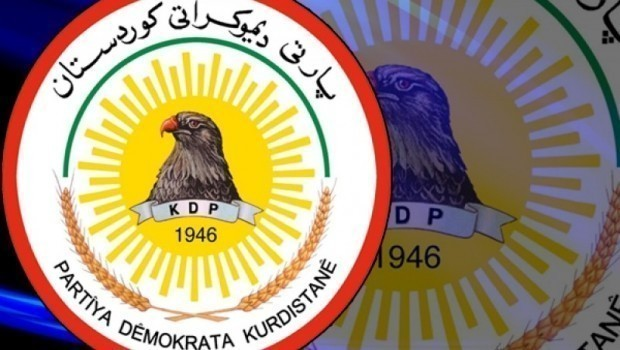 PDK'den Berhem Salih açıklaması: Bizim adayımız değil!