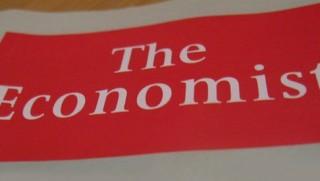The Economist: Hatay Suriye'ye ait