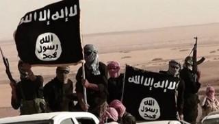 ABD-PYD ortak konvoyuna IŞİD saldırısı