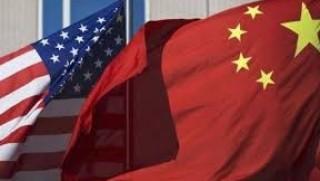 ABD'den Çin'e yaptırım