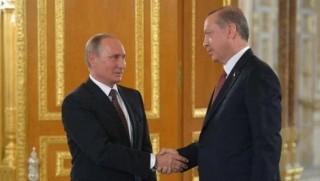 İsrail gazetesi Rusya-Türkiye anlaşmasının perde arkasını yazdı