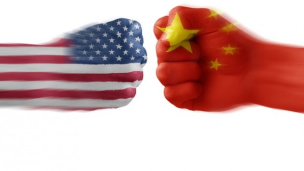Çin'den ABD'ye: Ya yaptırımları çekin ya da sonuçlarına katlanın