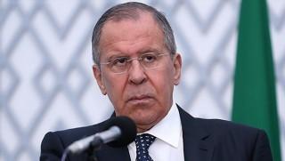 Lavrov'dan İdlib açıklaması: Anlaşma sağlandı