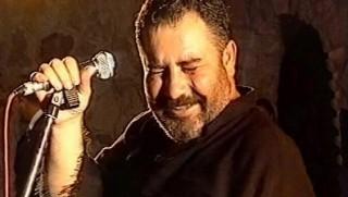 Ahmet Kaya'ya 'En Çok Aranan Sanatçı' ödülü