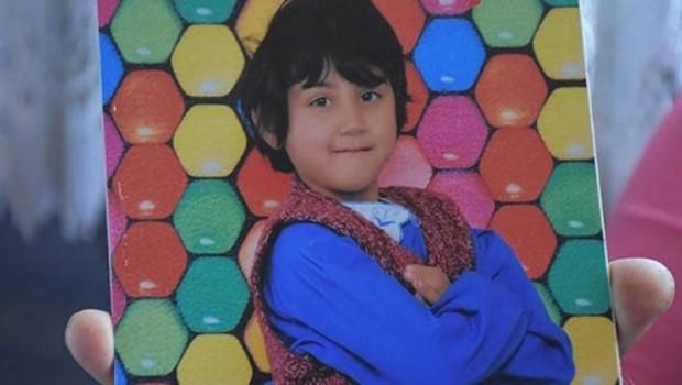 Kars'da kaybolan Sedanur'un cansız bedeni bulundu