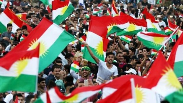 PDK'den referandum yıldönümü için 'Ulusal Gün' talebi