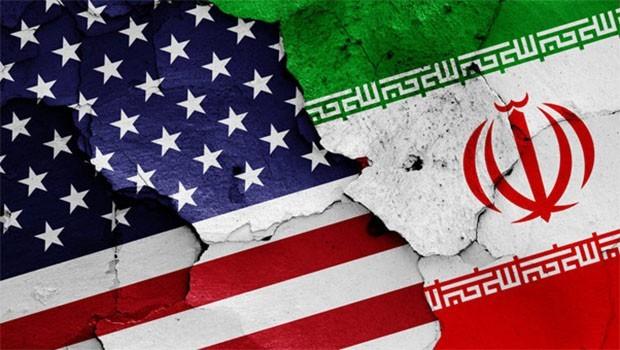 ABD ve Arabistan'dan İran'a yanıt