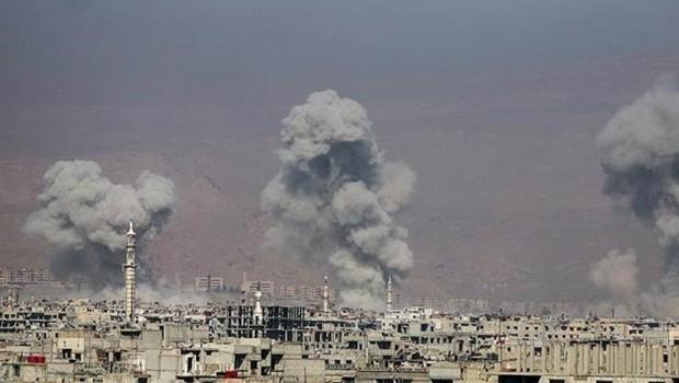 Cihatçı grup İdlib anlaşmasını reddetti