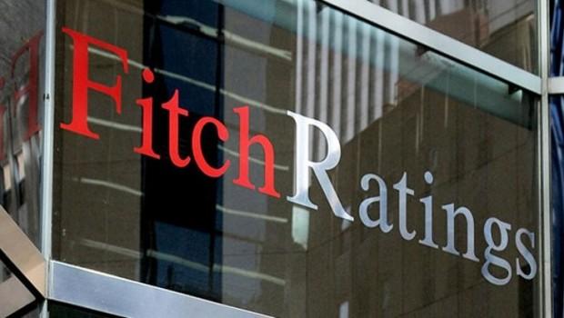 Fitch'ten Türk bankaları için likidite uyarısı