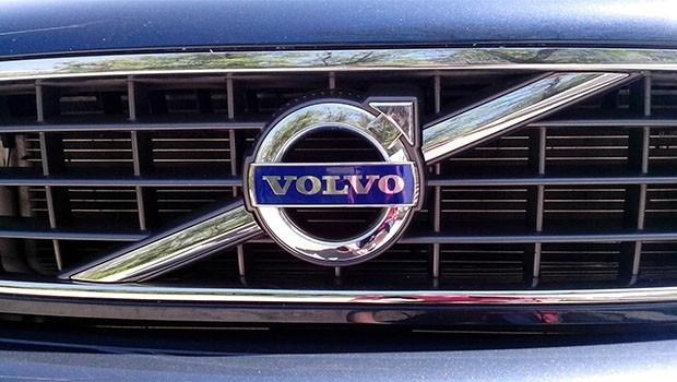 Volvo, İran'da çalışmama kararı aldı