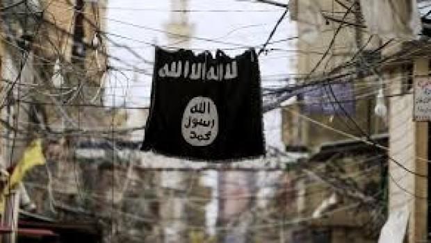 Rojavalı Kürtlerden tutuklu IŞİD'liler sitemi