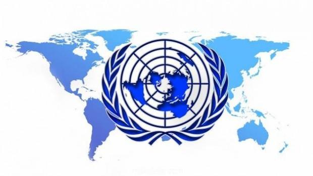 BM'den küresel ısınma uyarısı: Beklediğimizden de hızlı