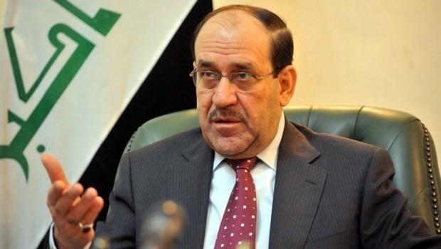 Maliki'den Fuad Hüseyin yorumu
