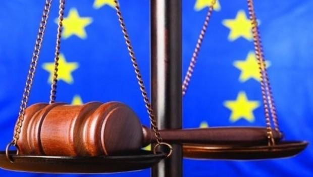 AİHM'den Öcalan kararı! Reddedildi