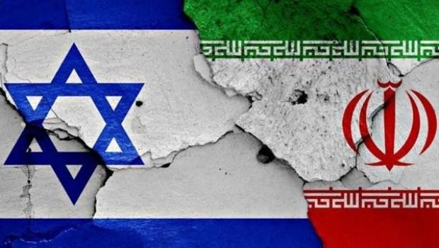 İran'dan İsrail'e Suriye tehdidi