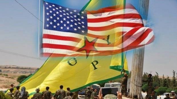 NYT'den ABD'ye çağrı: Kürtleri siyasi olarak tanı