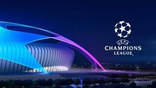 Şampiyonlar Ligi için devrim gibi karar!
