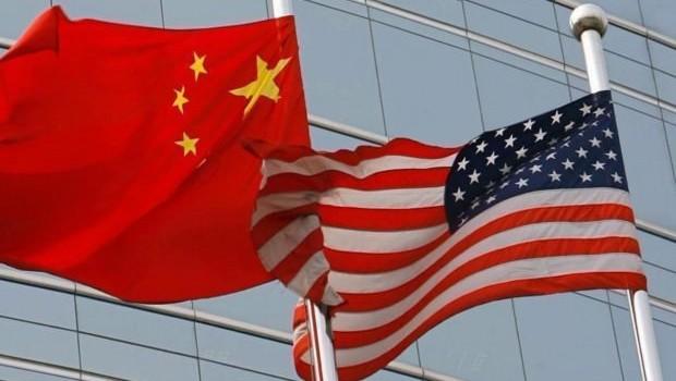 Çin'den ABD'ye 'boyun eğmeyeceğiz'