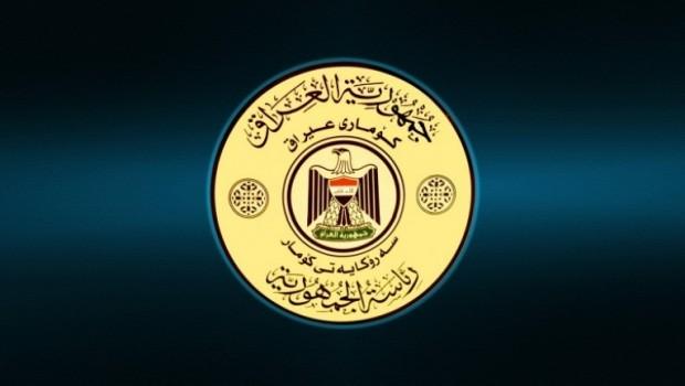 Irak Cumhurbaşkanlığı'na başvuran 31 adaydan 7'sine onay