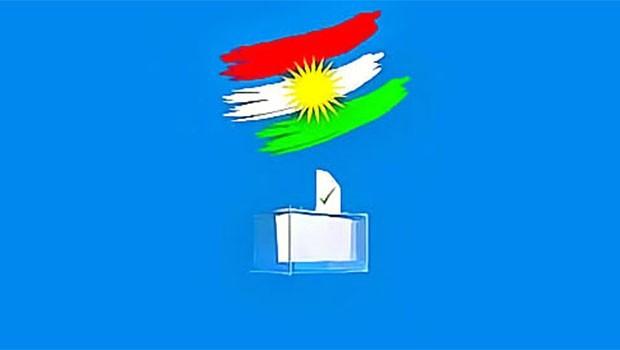 30 Eylül seçimleri sona erdi!