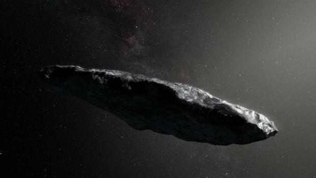 Big Ben büyüklüğündeki bir asteroid dünyaya yaklaşıyor