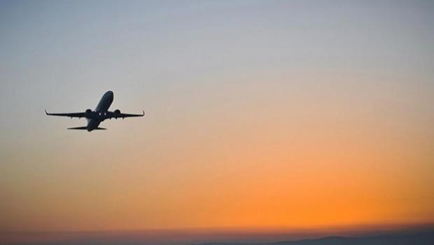 Kerkük Havaalanı için süpriz karar