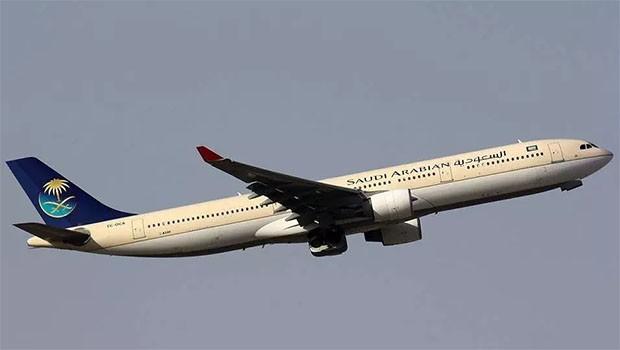 Bir ülke daha Erbil'e uluslararası uçuşlara başladı