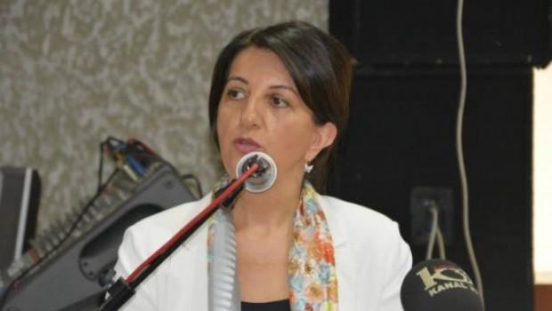 HDP'ye göre ekonomik krizin esas nedeni Öcalan üzerindeki tecrit
