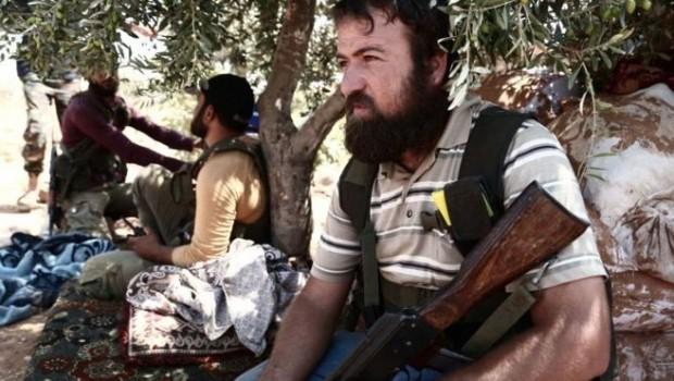 İdlib'te flaş gelişme.. Çekilme yalanlandı!